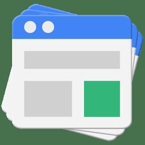 logo Google AdSense