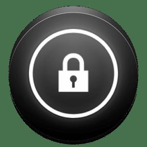 logo ActiveNotifications