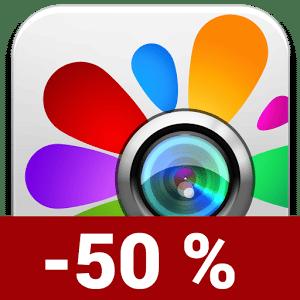 logo Photo Studio PRO