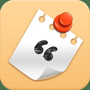 logo Community Reader by Tapatalk 4