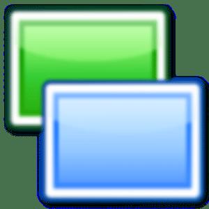 logo GPP Remote Viewer