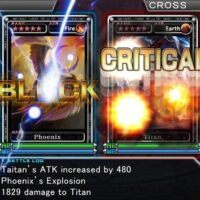 guardian cross square enix android