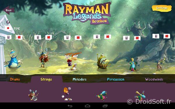rayman-legend-beatbox