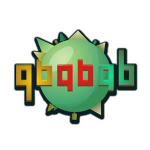logo QbQbQb