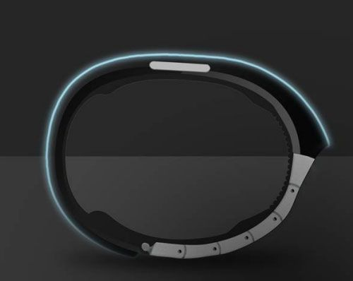 samsung gear concept tranche
