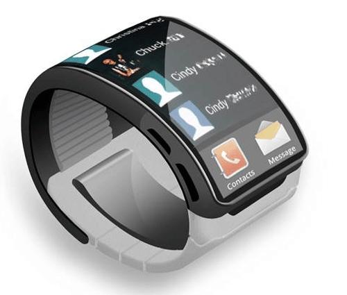 samsung-watch-front-screen