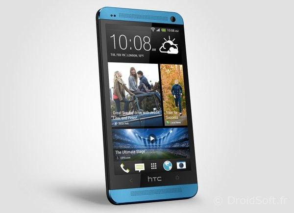 HTC-One-Vivid-Blue