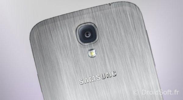 Samsung-Galaxy-S5-Note-4