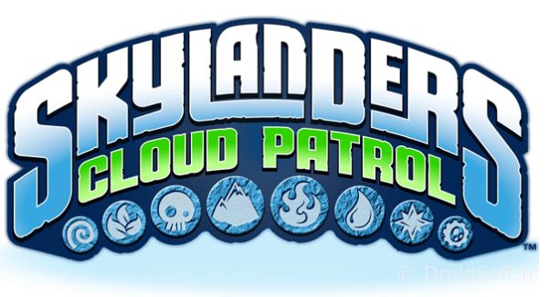 Skylanders-Cloud-Patrol