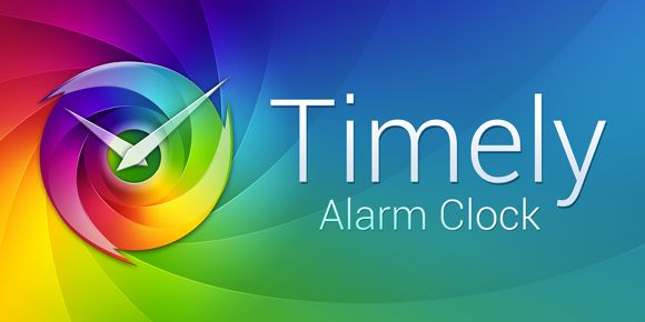 Timely_Alarm_Clock_Android_Hero