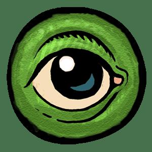 logo Incredipede