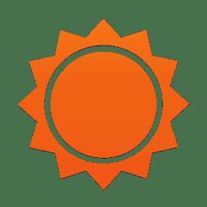 logo AccuWeather