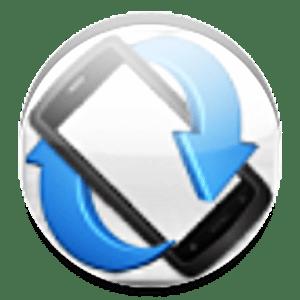 logo Shake