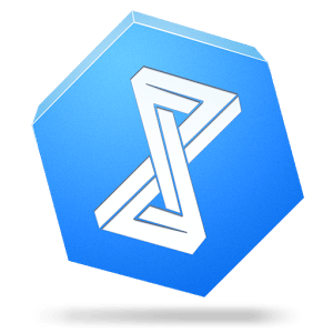 logo doubleTwist Player