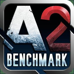 logo Anomaly 2 Benchmark
