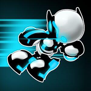 logo Gear Jack