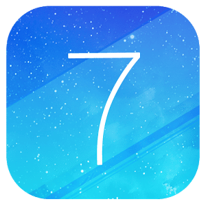 logo io7 Toucher Pro Theme