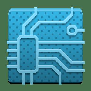 logo Circuitry