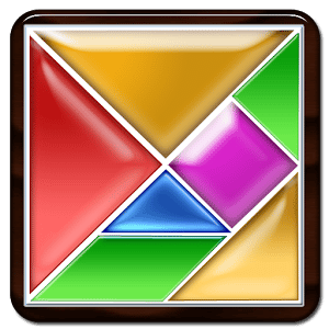 logo Tangram HD