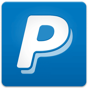 paypal official app