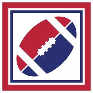 logo Flick Kick Field Goal 2014