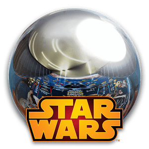 Star Wars™ Pinball 7 7.0 Download APK for Android - Aptoide