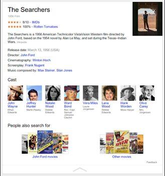 filme google
