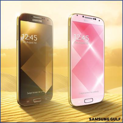 galaxy s4 android dore