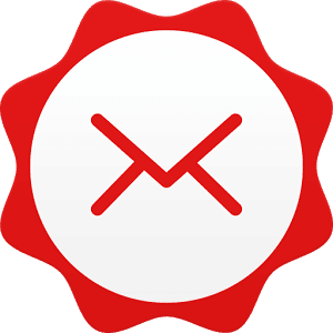 logo SolMail