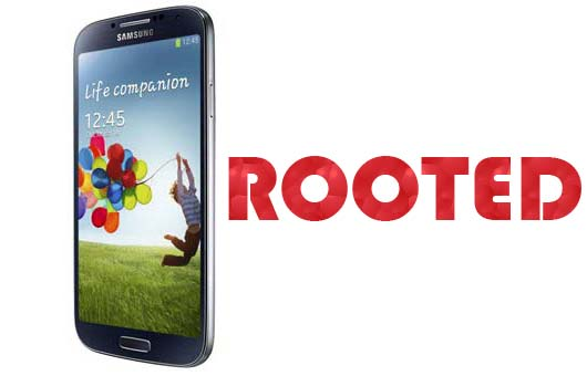 samsung-galaxy-s4-root1
