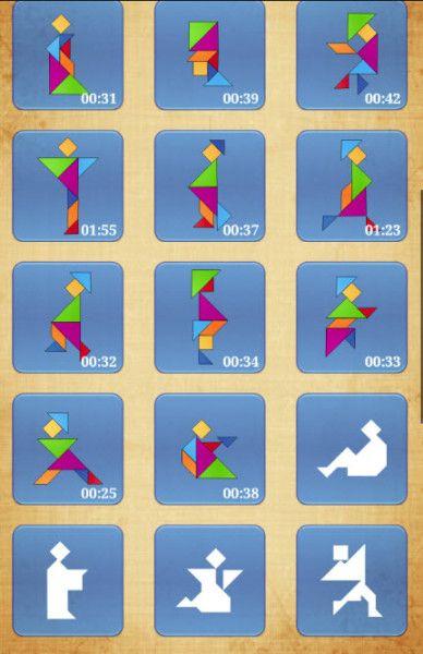 tangram-puzzle hd
