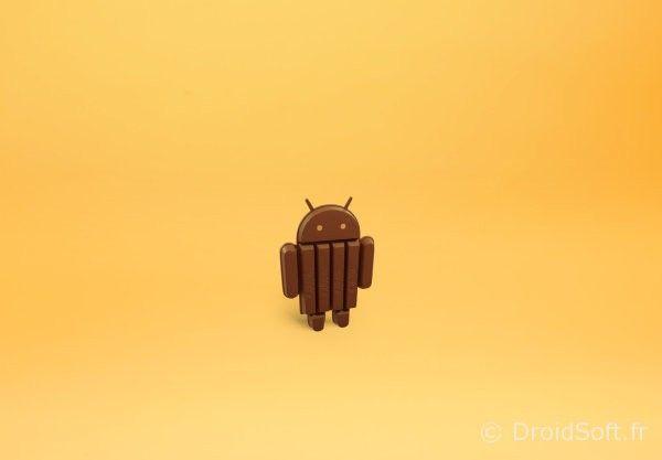 wallpaper android kitkat 4.4