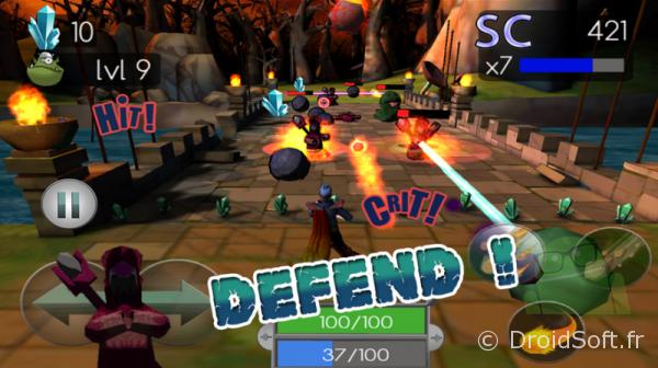 Mana-Defense-800x449