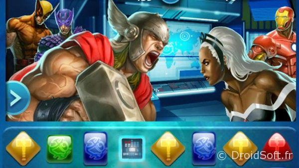 Marvel-Puzzle-Quest-Dark-Reign