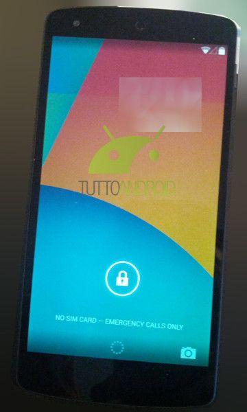 android kit kat 4.4 2