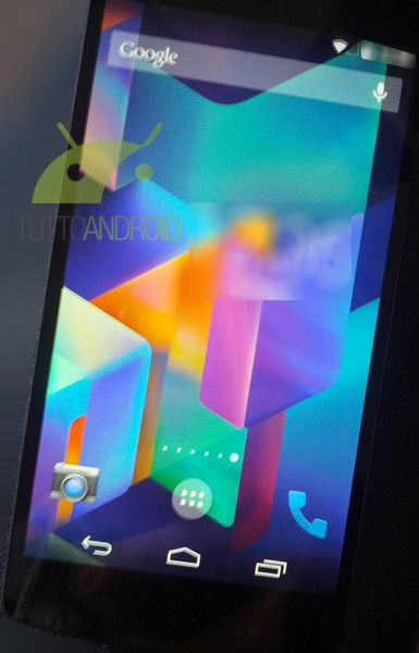 android kit kat 4.4 3
