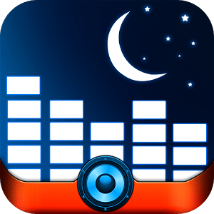 logo Sleep Timer