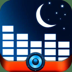 logo Sleep Timer
