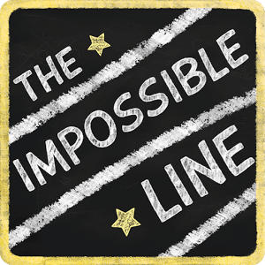 logo The Impossible Line