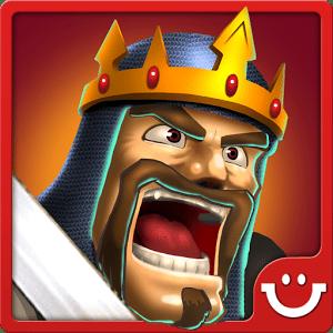 logo Kingdom Tactics