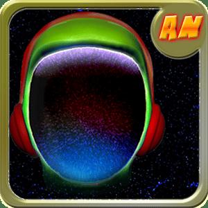 logo Audionaut