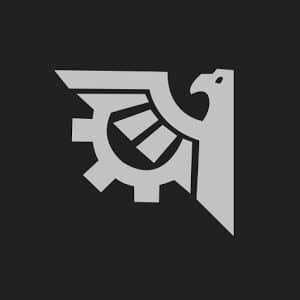 logo ROM Installer