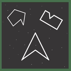 logo Terrene