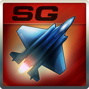 logo Sky Gamblers: Air Supremacy