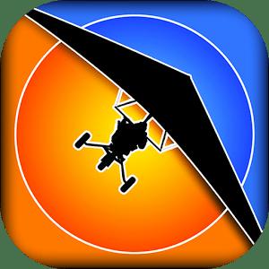 logo Racing Glider