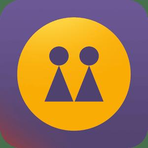 logo Clone Camera 2.0