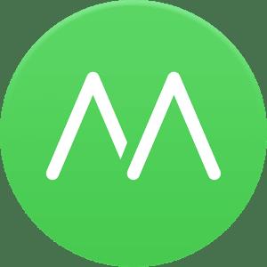 logo Moves