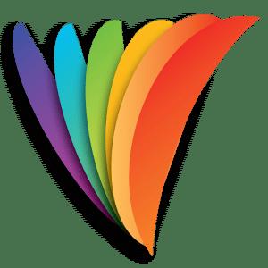 logo Light Flow Lite