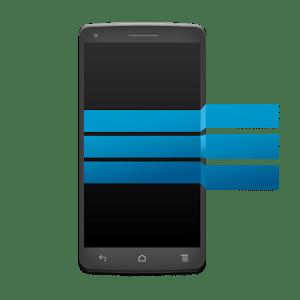 logo Edge: Quick Actions