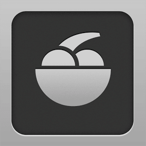 logo Grand Theft Auto: iFruit